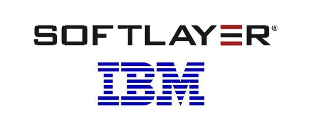 IBM приглашает на практический семинар по SoftLayer в Москве - 1