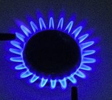 Ломаем датчик утечки газа - 1