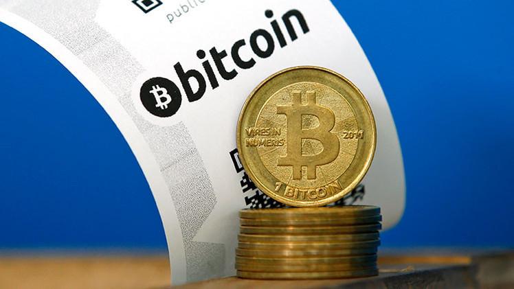Правительство Чили поддерживает Bitcoin-стартапы не только на словах, но и деньгами - 1