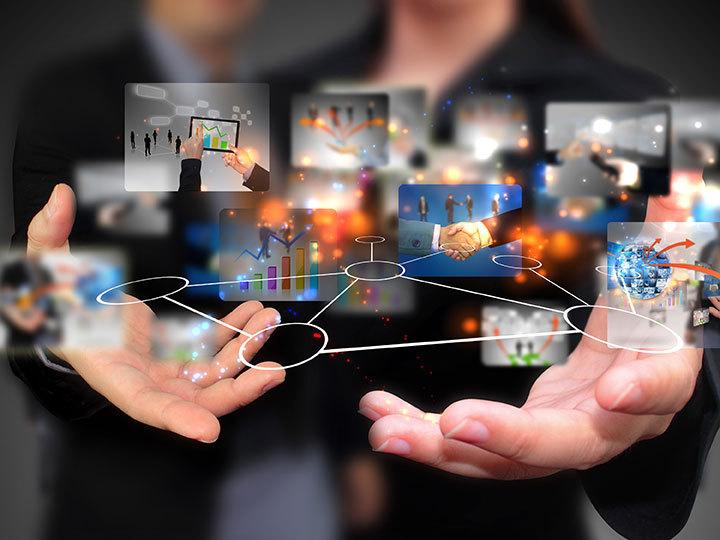 15 тенденций в мобильном интернете - 1