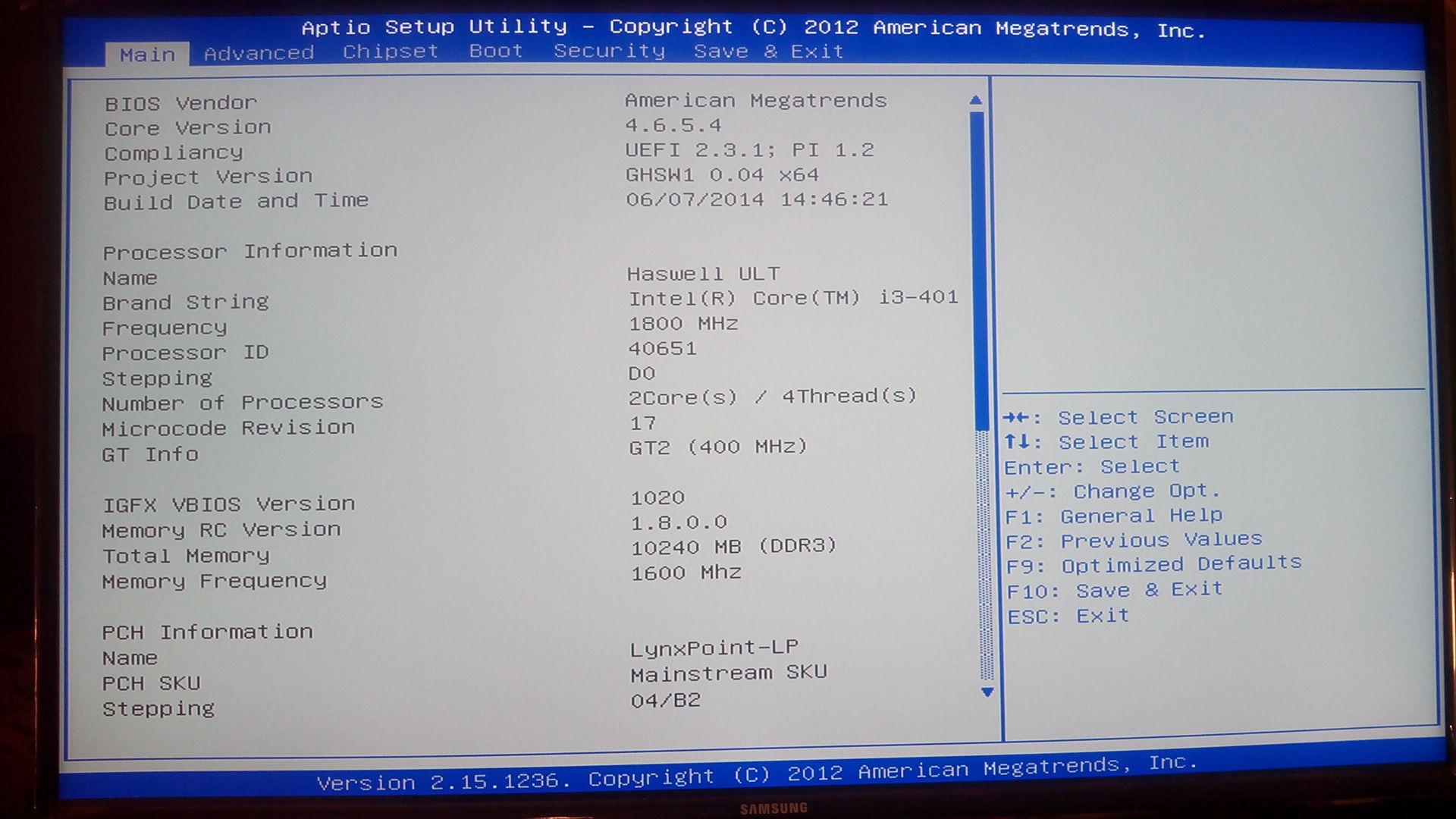 Убийца Intel NUC из Китая - 14