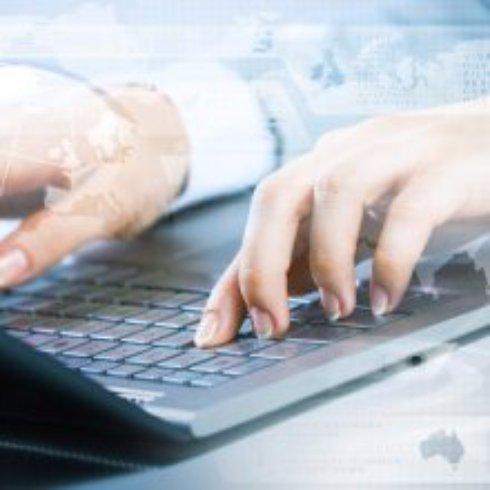 Новое приложение поможет избавиться от интернет зависимости