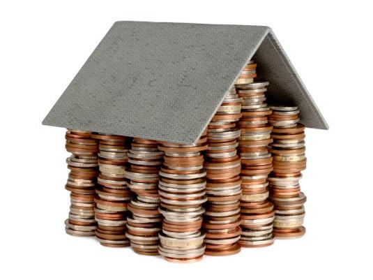 Помогает ли умный дом экономить? - 1