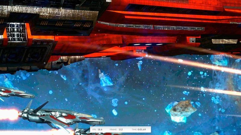 Highscreen Hercules — Геракл в мире Android - 13