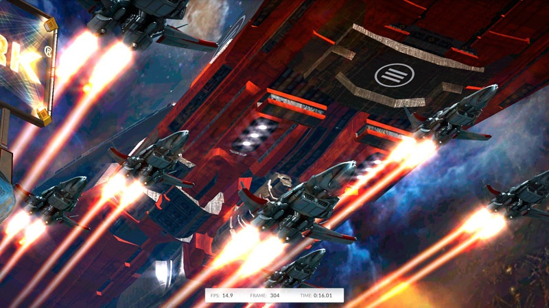 Highscreen Hercules — Геракл в мире Android - 14