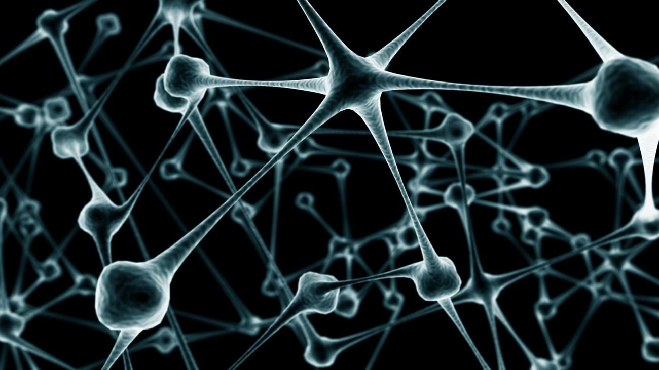 Новые материалы и нанотехнологии - 1