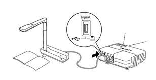 Как выбрать проектор — полное руководство - 17