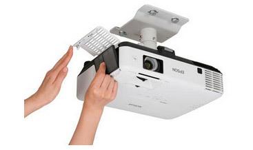 Как выбрать проектор — полное руководство - 19