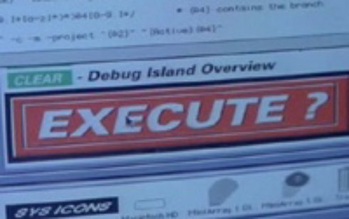 Простая флешка может стать «убийцей ноутбуков»