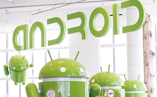 Android опередил iOS по доходам от показов рекламы в соцсетях и играх на мобильных устройствах - 1