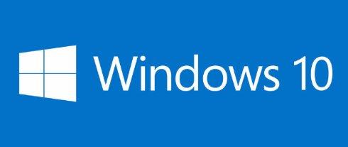 Microsoft назвала Windows 10 последней версией «окон»
