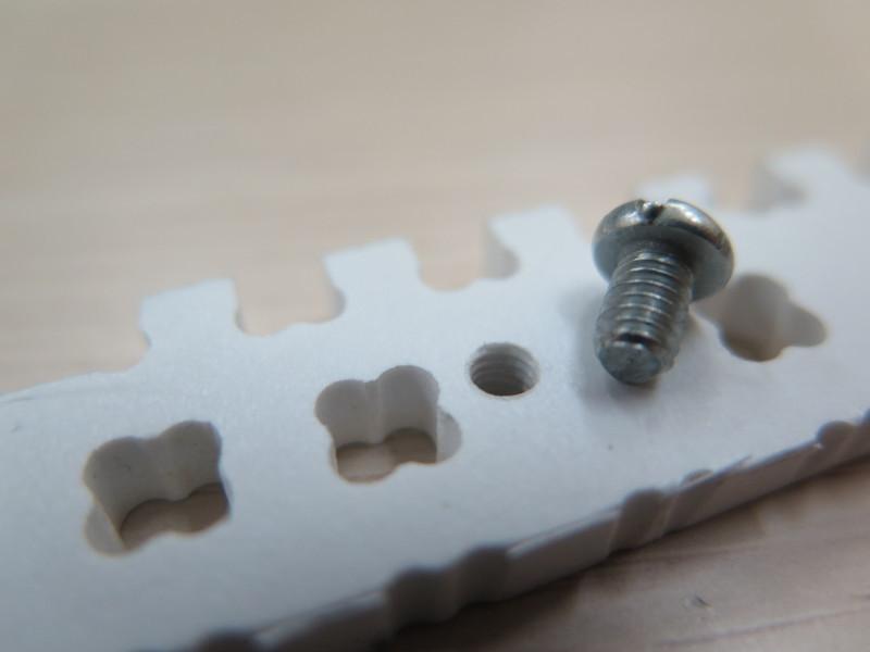 Как мы придумывали конструктор для детской робототехники. #1 - 8