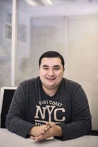 Советы основателя. Олег Балбеков, директор Evrone и основатель Vexor.io - 1