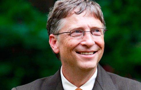 15 невероятных сбывшихся предсказаний Билла Гейтса от 1999 года