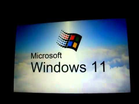 Microsoft прекратила разработку Windows, новых версий больше не будет - 1