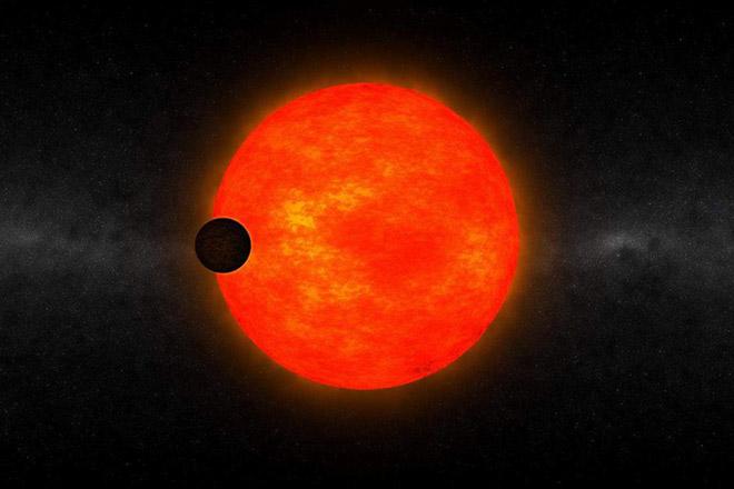 Самые интересные события космонавтики и астрономии за неделю (02.05-09.05) - 4