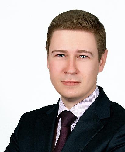 Артем Соколов, АКИТ