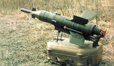 Боевое применение мультикоптера в Сирии - 18