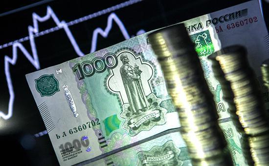Что случилось в мире финансов за неделю #24 - 2