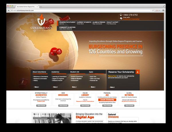 Компания продаёт фальшивые дипломы через 370 онлайн-университетов - 2