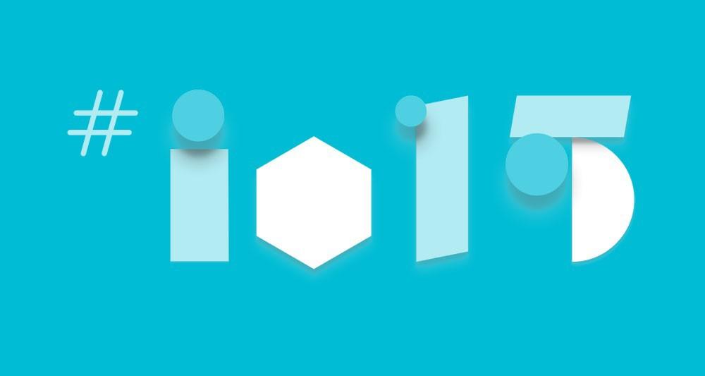Google I-O Extended в Москве - 1