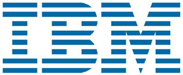 IBM открывает ультрасовременный клиентский центр в Москве - 1