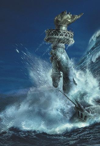 digital_storm