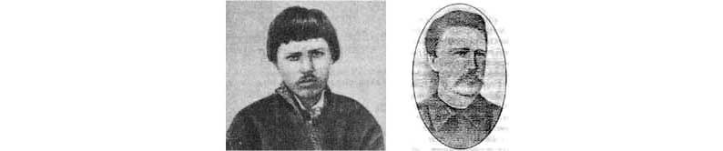 Цифрарь-диаграммометр образца 1890 г - 9