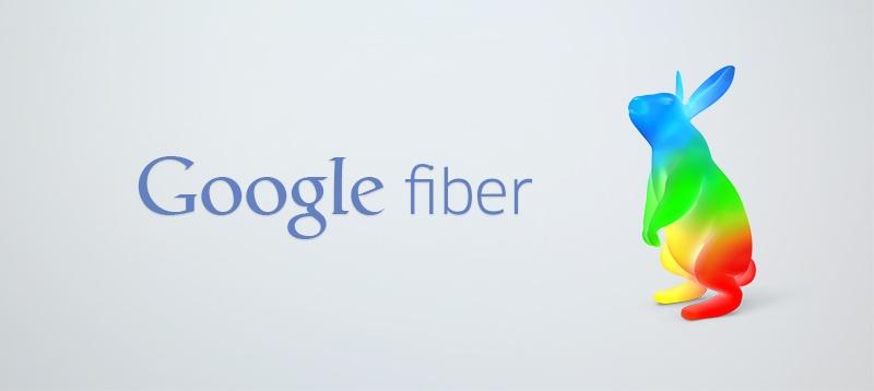 Google Fiber рассылает сообщения-штрафы правообладателей абонентам-«пиратам» - 1