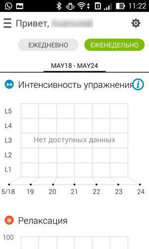Обзор умных часов ASUS ZenWatch - 32