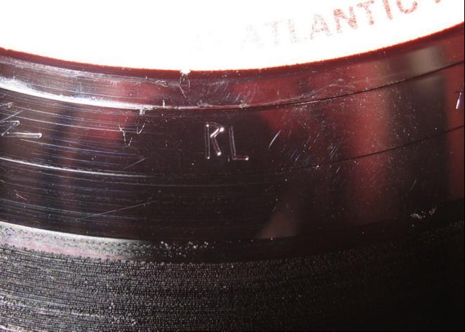 Почему все современные аудиозаписи звучат одинаково? - 3