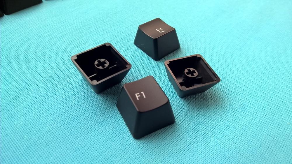 Обзор и разбор клавиатуры Filco Majestouch 2 - 30