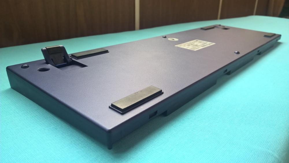 Обзор и разбор клавиатуры Filco Majestouch 2 - 39