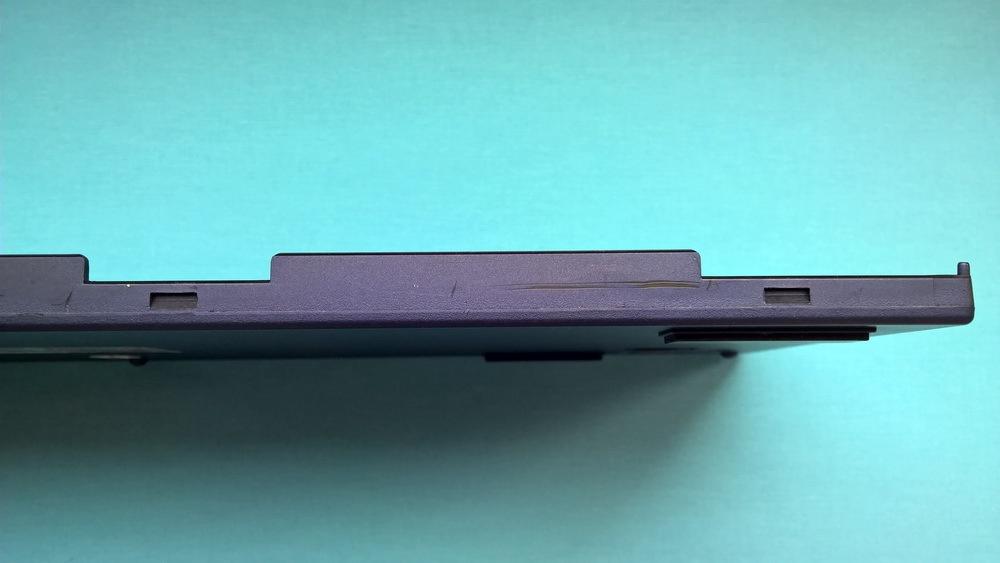 Обзор и разбор клавиатуры Filco Majestouch 2 - 47