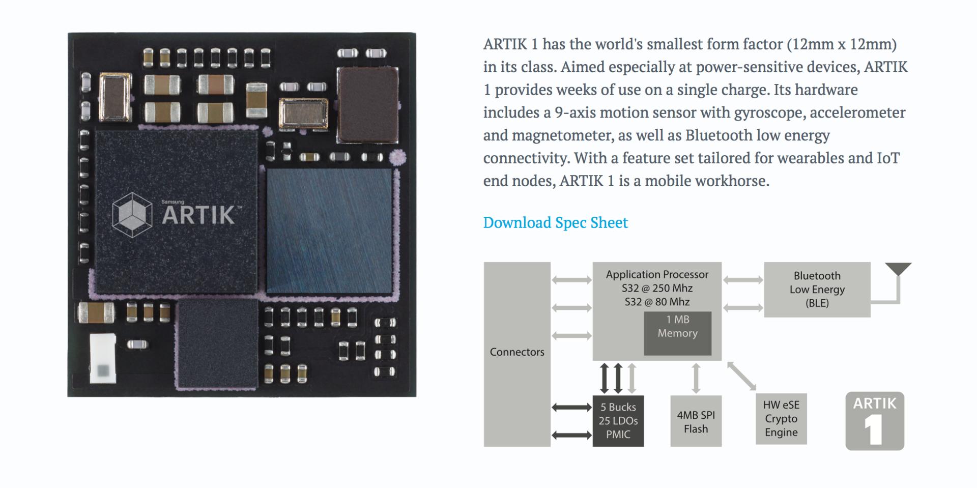Samsung и Huawei запускают свои платформы для умного дома - 3