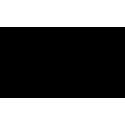 Каденс на ардуино - 1