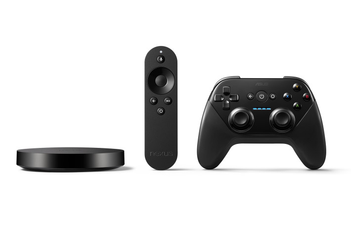 Digital Life-Gift Guide-Streaming TV Players
