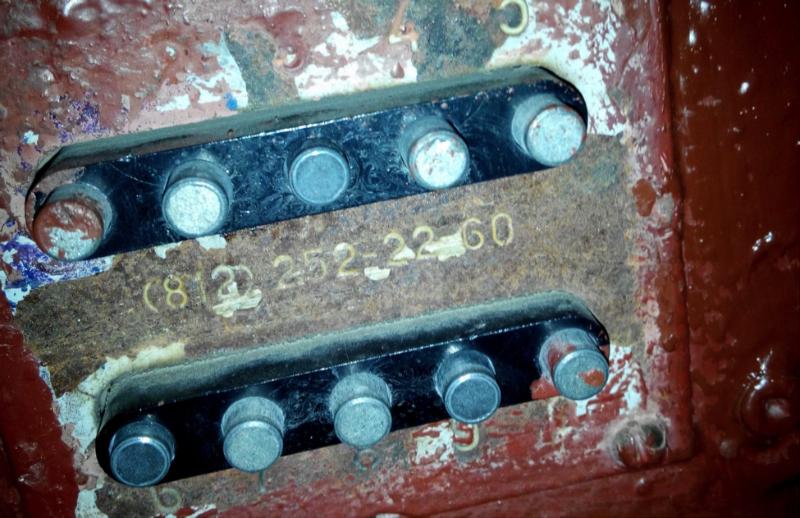 Бытовой локпикинг: как сделать ключ к замку и снять наручники - 2