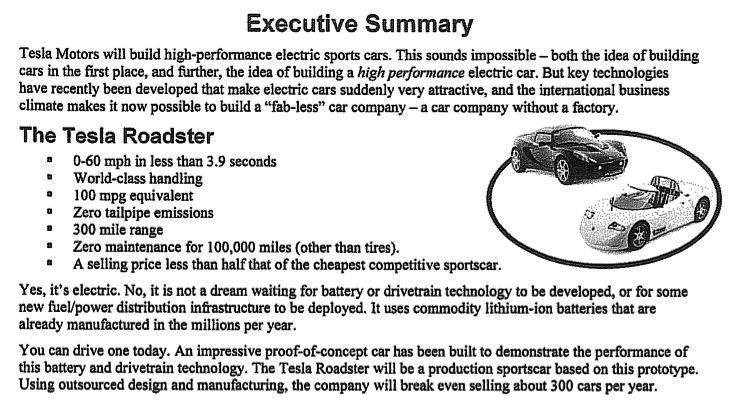 Неизвестная история Tesla, часть 2-3 - 1