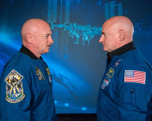 Пообщался с Международной космической станцией - 3