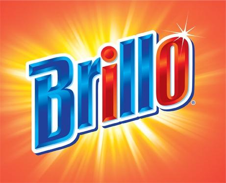 «Гугл» в интернете вещей: чего нам ждать от Brillo - 1