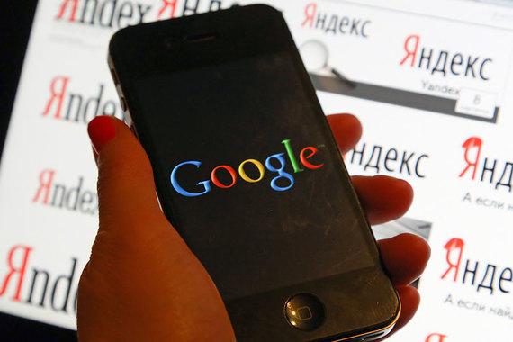 Темпы роста количества пользователей Интернета замедляются - 1