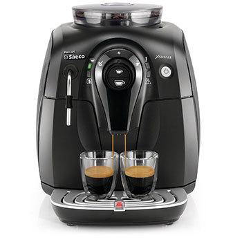Здоровье гика: кофеманим правильно - 6