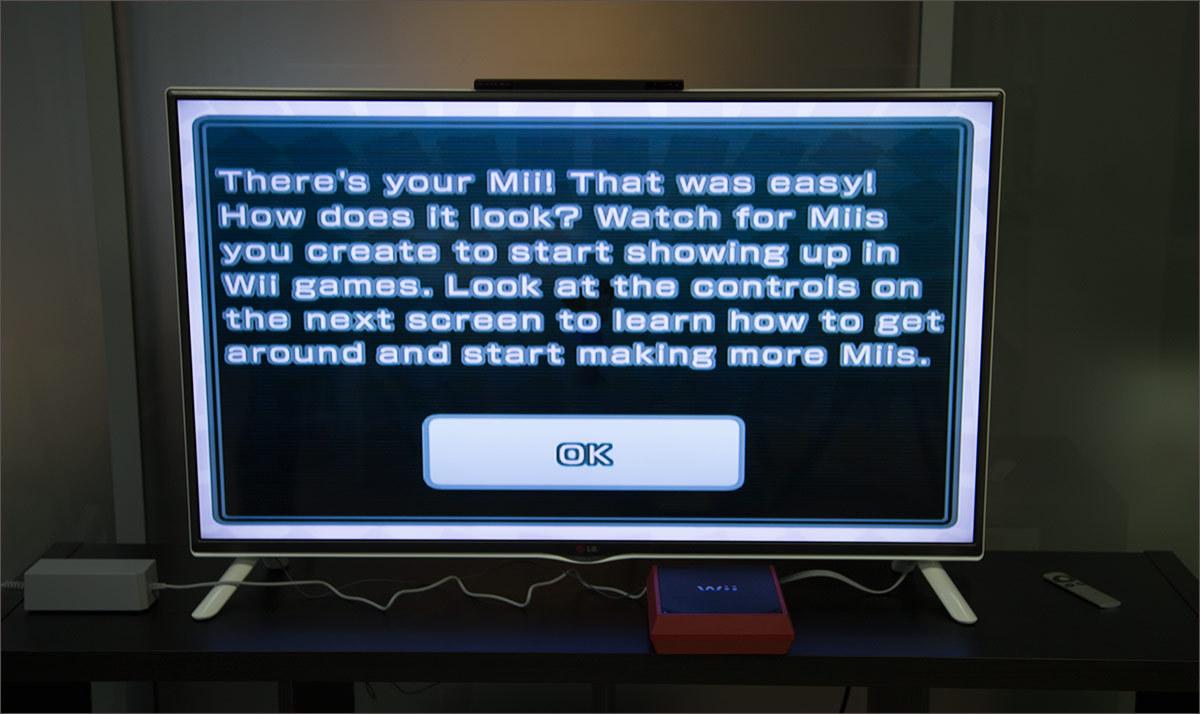 Nintendo Wii mini: графон не завезли. Зато завезли геймплей - 11
