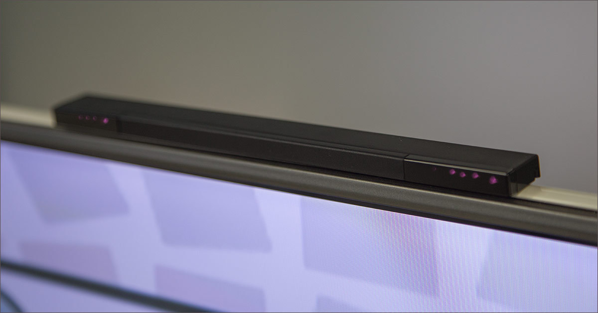 Nintendo Wii mini: графон не завезли. Зато завезли геймплей - 8
