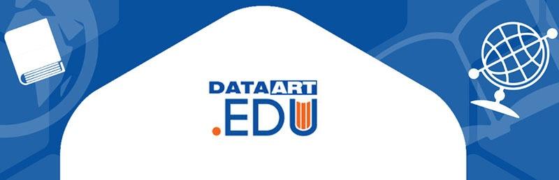 DataArt.EDU, или 240 000 часов учебы без университетов - 1