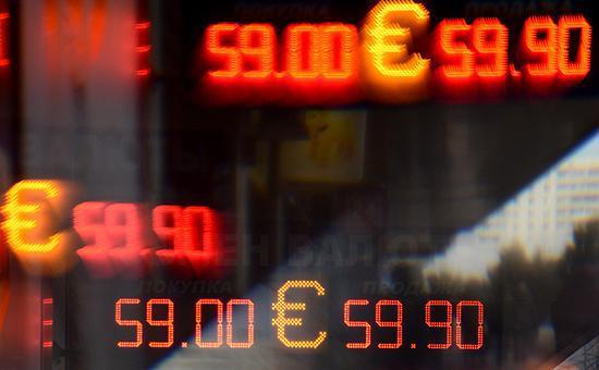 Что случилось в мире финансов за неделю #27 - 1