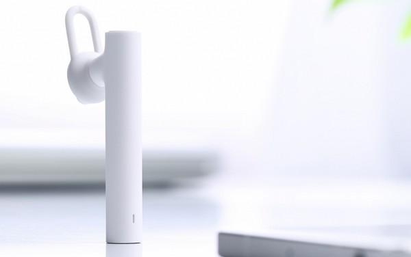 Xiaomi Yeelight Bedside Lamp, Mi Bluetooth Headset и i-Youth Smart Air Conditioner