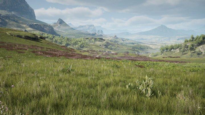 Вышел Unreal Engine 4.8 - 1