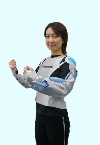 Panasonic вернет движения рук пациентам, перенесшим инсульт, расшифровав мозговые волны - 2